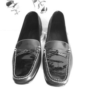 NYOP! NWT! Cole Haan slip on loafers Size: 7.5AA